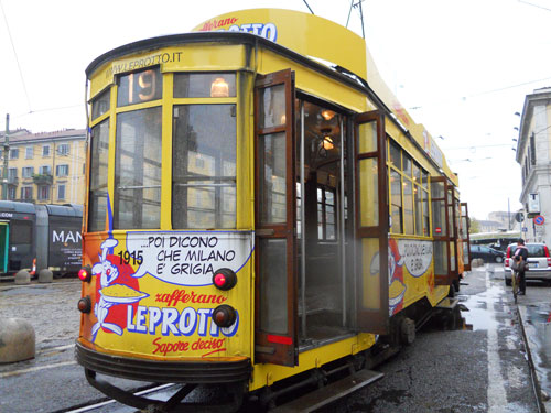 tram-leprotto-1
