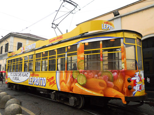 tram-leprotto-2
